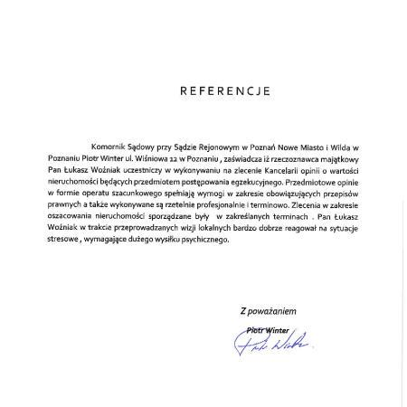 referencje-page-001