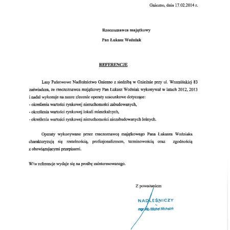 referencje-page-010